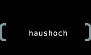 ( haushochdrei )